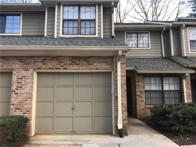 638 Granby Hill Place, Alpharetta, GA 30022 (MLS #5984356) :: RE/MAX Paramount Properties
