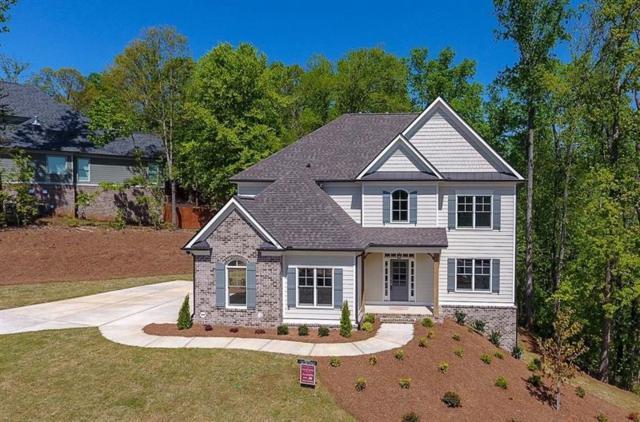 5835 Climbing Rose Way, Cumming, GA 30041 (MLS #5985195) :: RE/MAX Paramount Properties