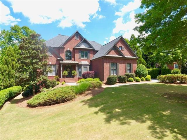 1214 Edenham Lane, Cumming, GA 30041 (MLS #5985944) :: North Atlanta Home Team