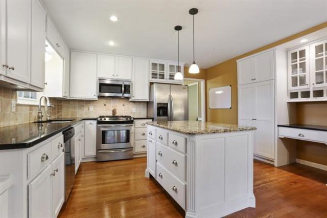 10040 Anaheim Drive, Johns Creek, GA 30022 (MLS #5986661) :: North Atlanta Home Team
