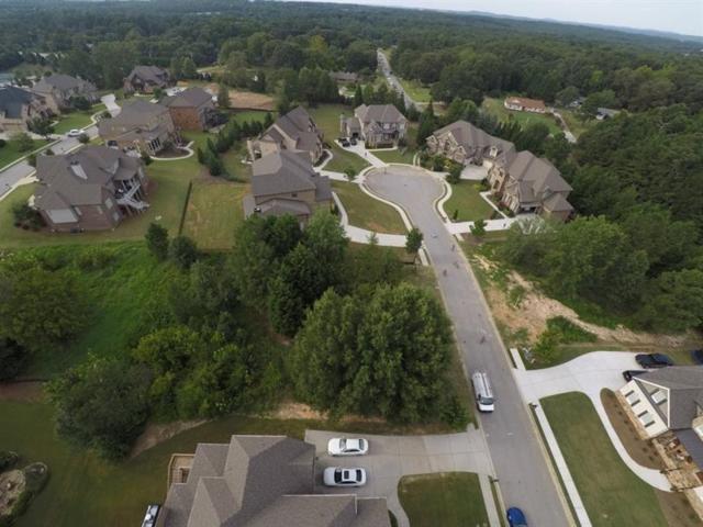 2066 Skybrooke Lane, Hoschton, GA 30548 (MLS #5986696) :: RE/MAX Paramount Properties