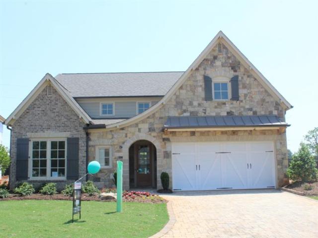 2205 Creekstone Point Drive, Cumming, GA 30041 (MLS #5994393) :: North Atlanta Home Team