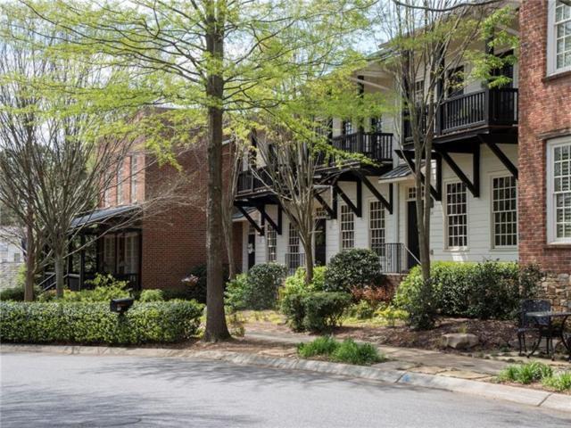 118 Hubbard Road, Woodstock, GA 30188 (MLS #5994689) :: Buy Sell Live Atlanta