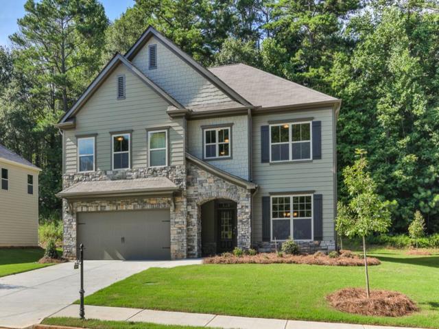 5959 Wolf Creek Drive, Atlanta, GA 30349 (MLS #5995716) :: North Atlanta Home Team