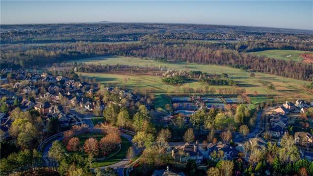 4591 Meadow Club Drive, Suwanee, GA 30024 (MLS #5997973) :: Carr Real Estate Experts