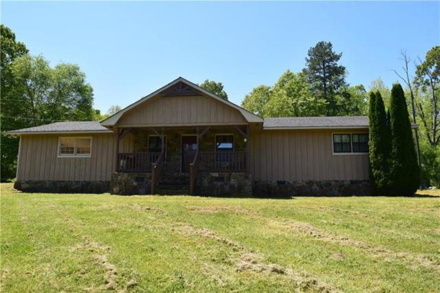 1247 S Youngs Farm Road S, Cedartown, GA 30125 (MLS #6003910) :: North Atlanta Home Team