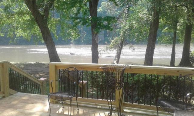 1041 Riverbend Club Drive SE #1041, Atlanta, GA 30339 (MLS #6004822) :: RE/MAX Paramount Properties