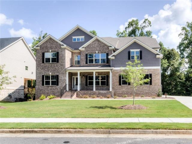 1391 Tanager Bridge Court, Marietta, GA 30064 (MLS #6005159) :: RE/MAX Prestige