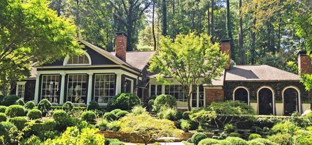 4830 Jett Road, Atlanta, GA 30327 (MLS #6005886) :: The Zac Team @ RE/MAX Metro Atlanta
