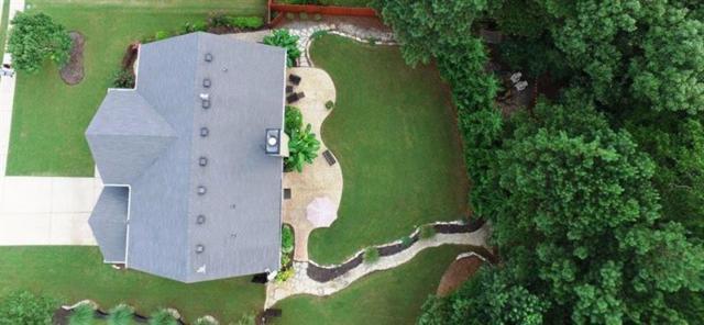 6645 Grand Magnolia Drive, Sugar Hill, GA 30518 (MLS #6010187) :: RE/MAX Prestige