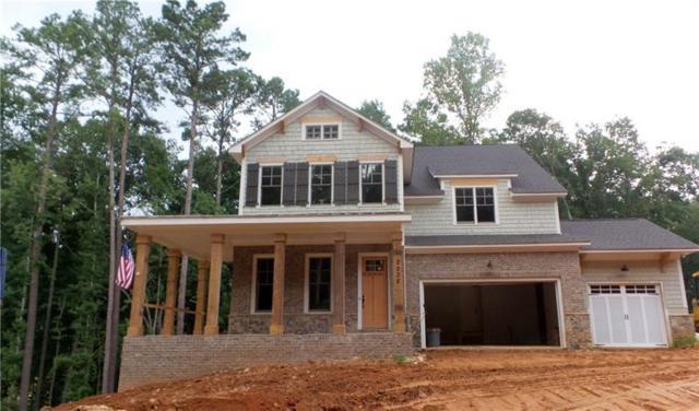 2232 Sage Mountain Court SW, Marietta, GA 30064 (MLS #6012478) :: North Atlanta Home Team