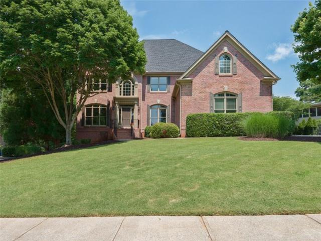 365 Cotton Field Way, Alpharetta, GA 30022 (MLS #6012908) :: Rock River Realty