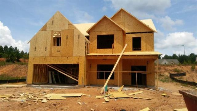 198 Camden Lake Drive, Villa Rica, GA 30180 (MLS #6014385) :: RE/MAX Paramount Properties