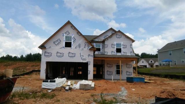 210 Camden Lake Drive, Villa Rica, GA 30180 (MLS #6014430) :: RE/MAX Paramount Properties