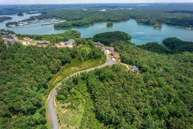 70 Somerset Lane, Cartersville, GA 30121 (MLS #6014984) :: Iconic Living Real Estate Professionals