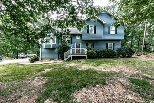 1905 Woodberry Court, Canton, GA 30115 (MLS #6015831) :: Rock River Realty