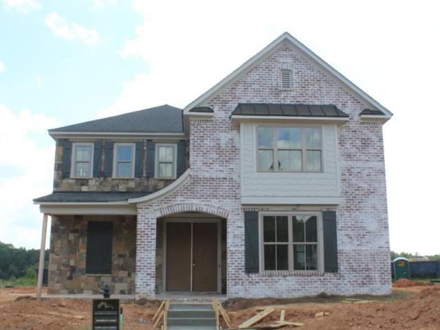 3320 Montebello Parkway, Cumming, GA 30028 (MLS #6015988) :: North Atlanta Home Team