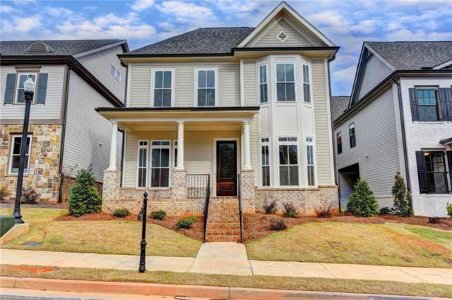 1165 Hannaford Lane, Johns Creek, GA 30097 (MLS #6016349) :: RE/MAX Prestige