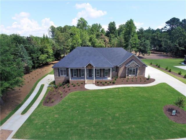 101 Sturbridge Pines Lane, Canton, GA 30115 (MLS #6018503) :: North Atlanta Home Team