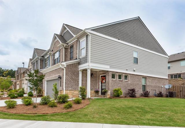5040 Garrett Court, Johns Creek, GA 30005 (MLS #6018601) :: North Atlanta Home Team