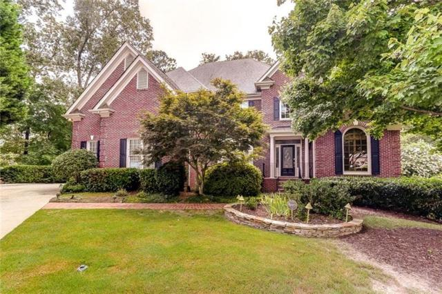 5095 Eves Place, Roswell, GA 30076 (MLS #6020056) :: RE/MAX Paramount Properties