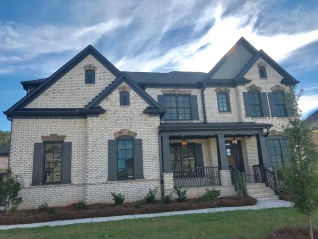 3489 Lily Magnolia Court, Buford, GA 30519 (MLS #6020373) :: The Bolt Group
