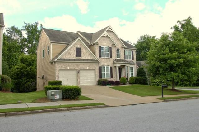 876 Avonley Creek Trace, Sugar Hill, GA 30518 (MLS #6021860) :: RE/MAX Paramount Properties
