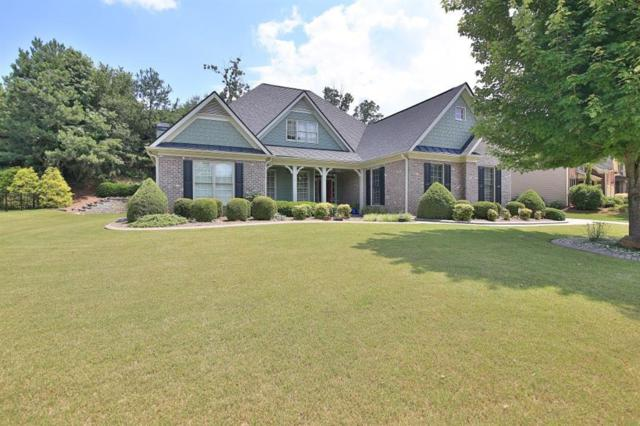 1715 Blossom Creek Lane, Cumming, GA 30040 (MLS #6026339) :: Iconic Living Real Estate Professionals