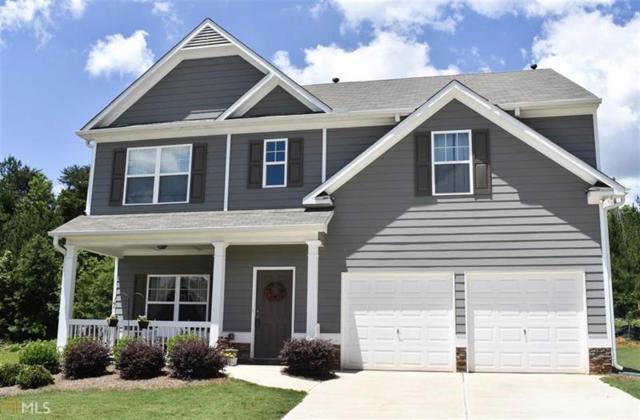 320 Fern Court, Hoschton, GA 30548 (MLS #6028672) :: Iconic Living Real Estate Professionals