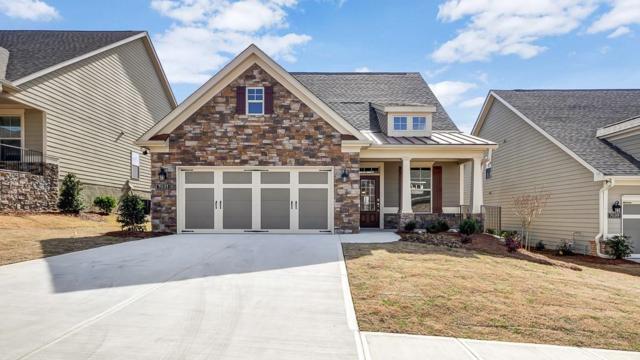 7035 Boathouse Way, Flowery Branch, GA 30542 (MLS #6029323) :: North Atlanta Home Team
