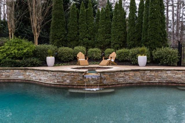 1025 Balmoral Lane, Roswell, GA 30075 (MLS #6029766) :: RE/MAX Paramount Properties