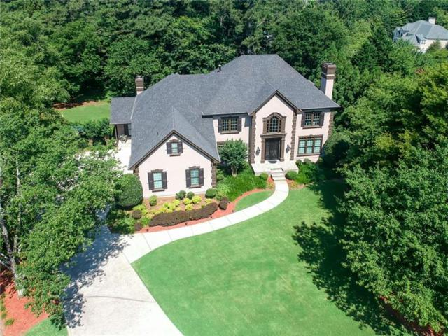 403 Thorpe Park, Johns Creek, GA 30097 (MLS #6029850) :: North Atlanta Home Team