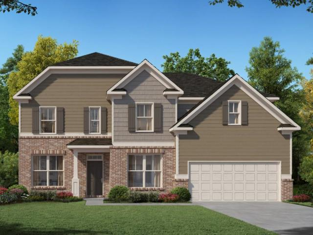 519 Blue Mountain Rise, Canton, GA 30114 (MLS #6031040) :: Todd Lemoine Team