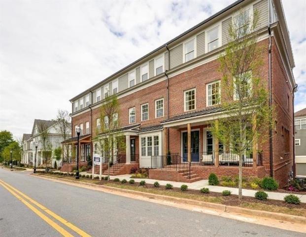 170 Cole Street, Marietta, GA 30060 (MLS #6031566) :: North Atlanta Home Team