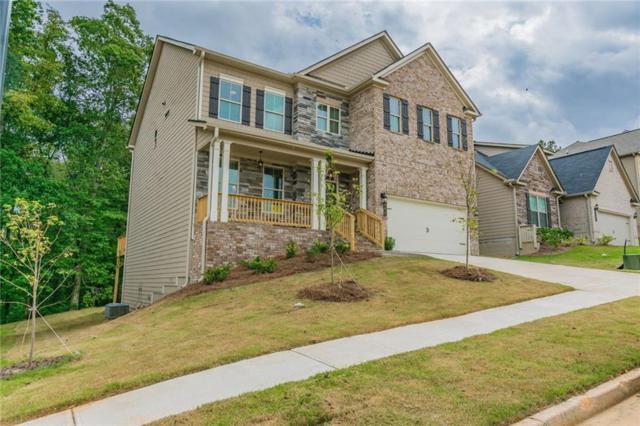 565 Lance View Lane, Lawrenceville, GA 30045 (MLS #6032498) :: RE/MAX Paramount Properties