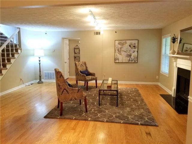 3960 Riverlook Parkway SE #102, Marietta, GA 30067 (MLS #6032921) :: The Justin Landis Group