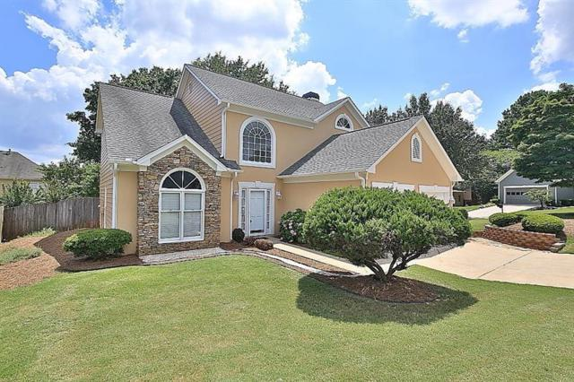 4725 Morton Bridge Lane, Johns Creek, GA 30022 (MLS #6034295) :: RE/MAX Paramount Properties
