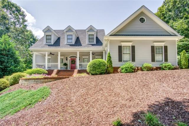 4536 Warwick Glen Place, Flowery Branch, GA 30542 (MLS #6034385) :: Iconic Living Real Estate Professionals