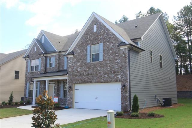 2046 W West Hampton Drive, Canton, GA 30115 (MLS #6034441) :: Path & Post Real Estate