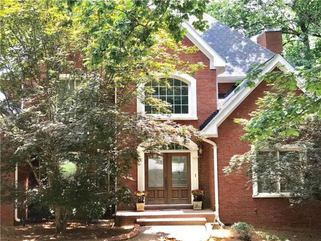 5980 Camelia Drive, Douglasville, GA 30135 (MLS #6034580) :: North Atlanta Home Team