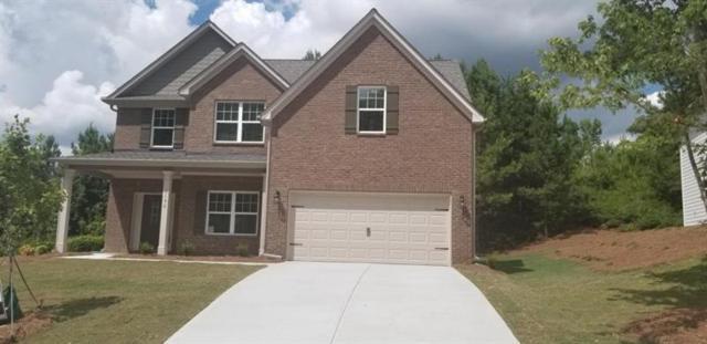 5192 Rosewood Place, Fairburn, GA 30213 (MLS #6034853) :: Iconic Living Real Estate Professionals