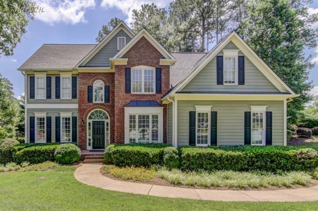 4055 Rockingham Drive, Roswell, GA 30075 (MLS #6035051) :: RE/MAX Paramount Properties