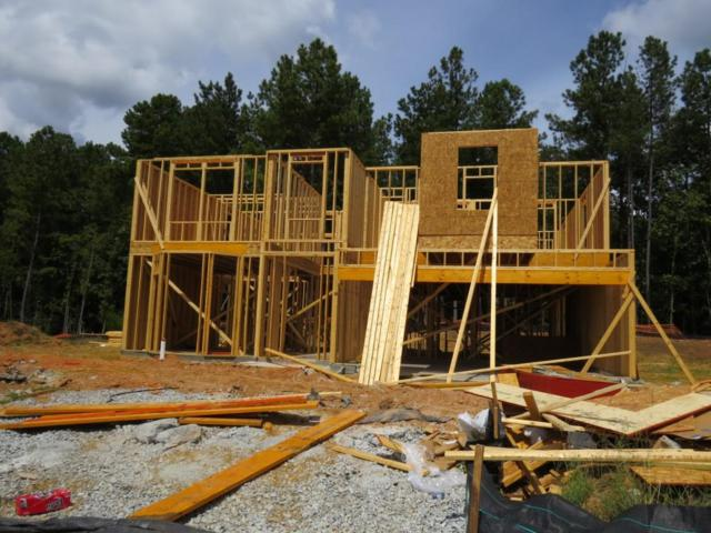 3628 Spring Place Court, Loganville, GA 30052 (MLS #6035206) :: The Cowan Connection Team