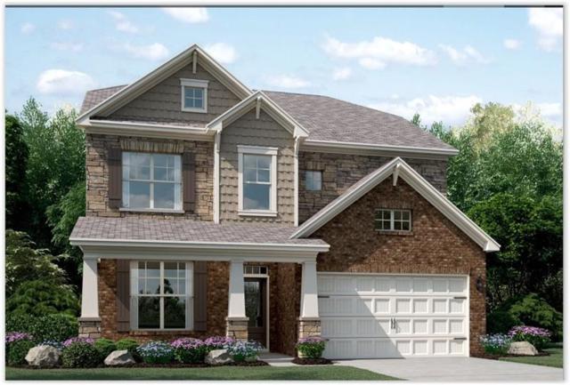 3040 Southwick Drive, Cumming, GA 30041 (MLS #6036903) :: RE/MAX Paramount Properties