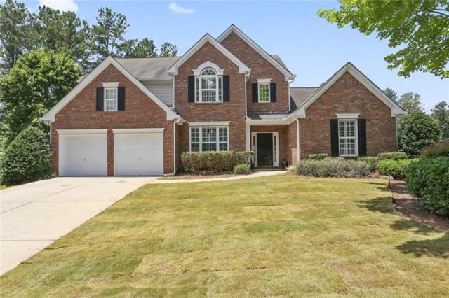 5045 Oak Hill Terrace, Cumming, GA 30040 (MLS #6037109) :: North Atlanta Home Team