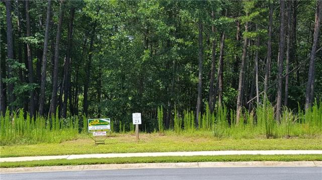6092 Bluewater Boulevard, Gainesville, GA 30506 (MLS #6037122) :: The Bolt Group