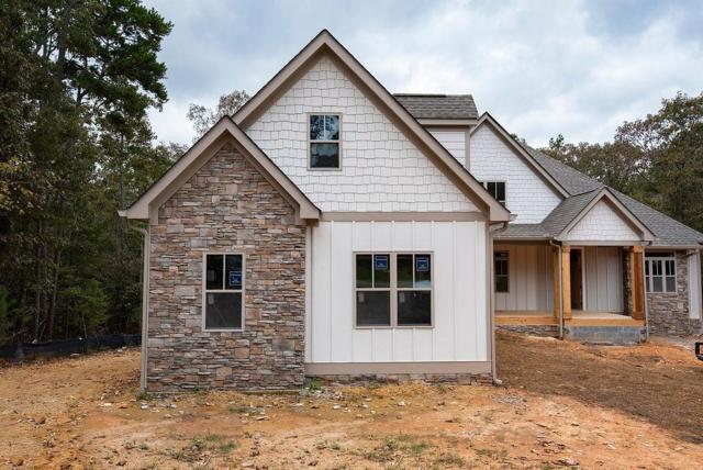 16 Branson Mill Nw Drive, Cartersville, GA 30120 (MLS #6037556) :: Ashton Taylor Realty