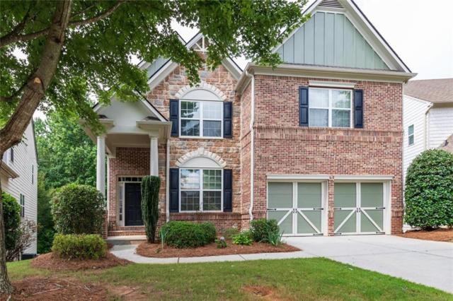 4430 Granby Circle, Cumming, GA 30041 (MLS #6038642) :: Iconic Living Real Estate Professionals