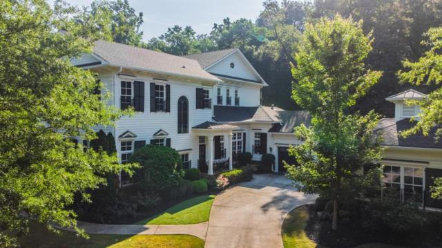 3153 E Addison Drive, Alpharetta, GA 30022 (MLS #6040492) :: RE/MAX Paramount Properties
