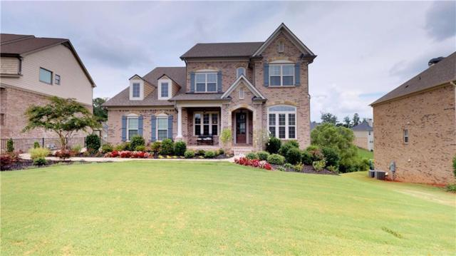 2325 Patina Lane, Cumming, GA 30041 (MLS #6041287) :: The Zac Team @ RE/MAX Metro Atlanta